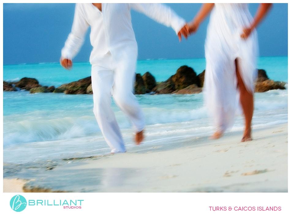 Island engagement session03