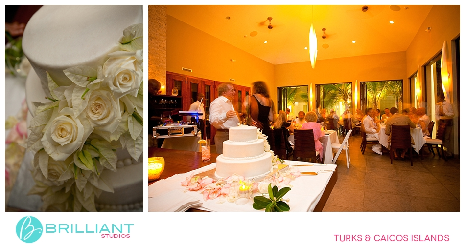 Wedding at the Gansevoort02
