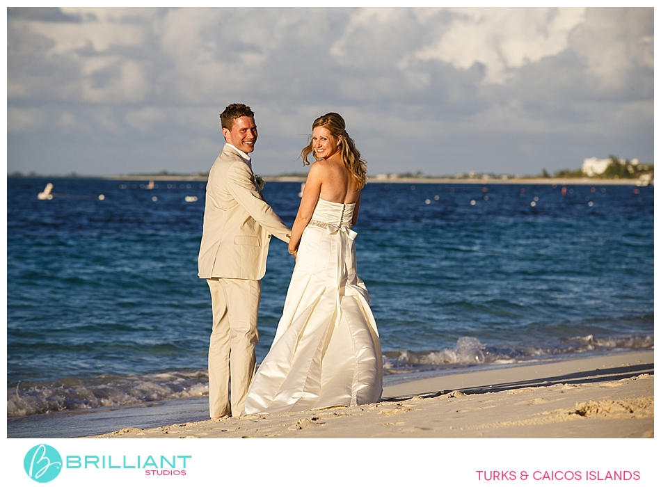 gansevoort guys Gansevoort's best free dating site 100% free online dating for gansevoort singles at mingle2com our free personal ads are full of single women and men in gansevoort looking for serious.