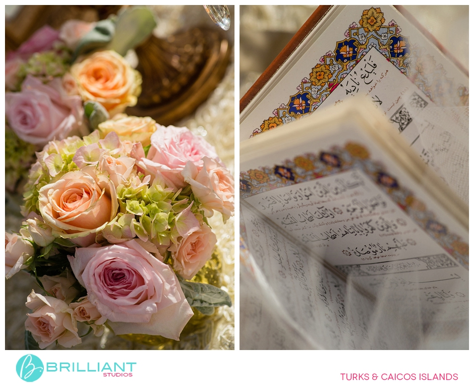 persian wedding03