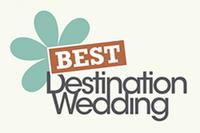 best-destination-wedding