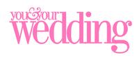 you-your-wedding