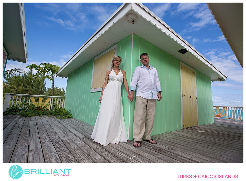 turks and caicos__1095