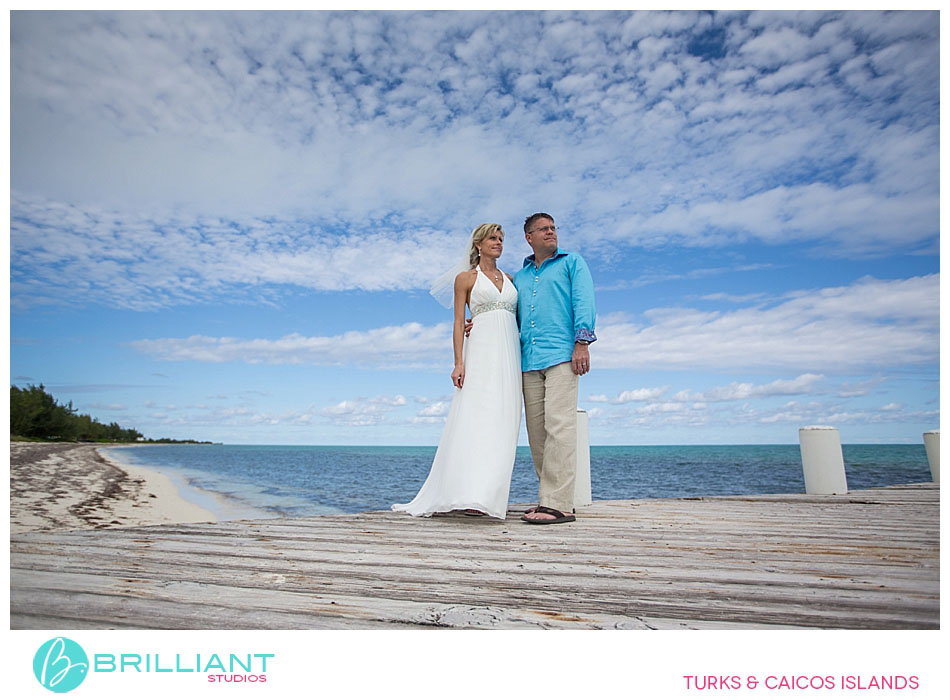 turks and caicos__1099