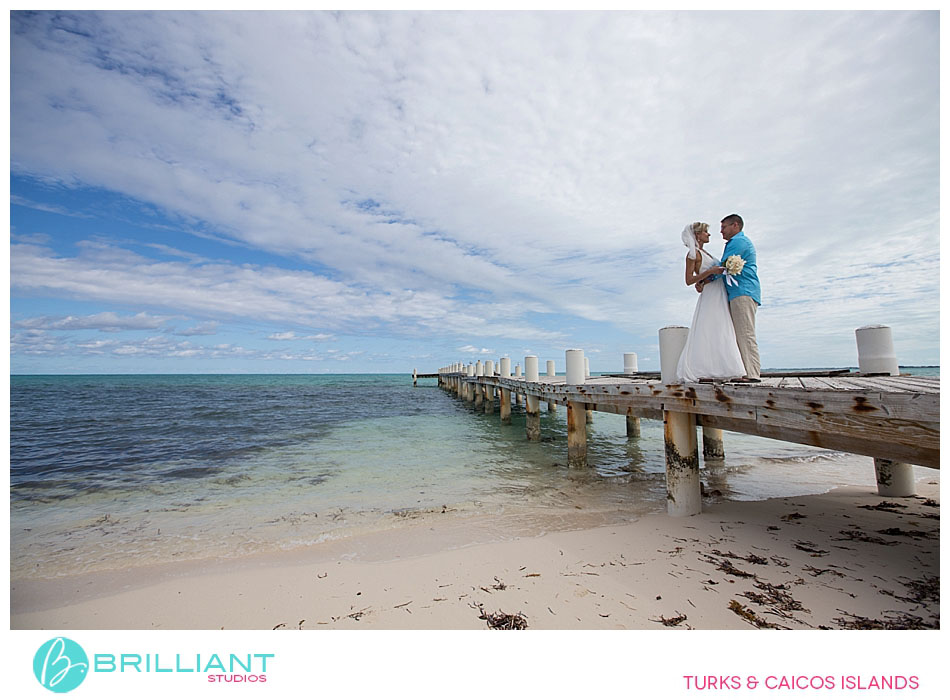 turks and caicos__1100