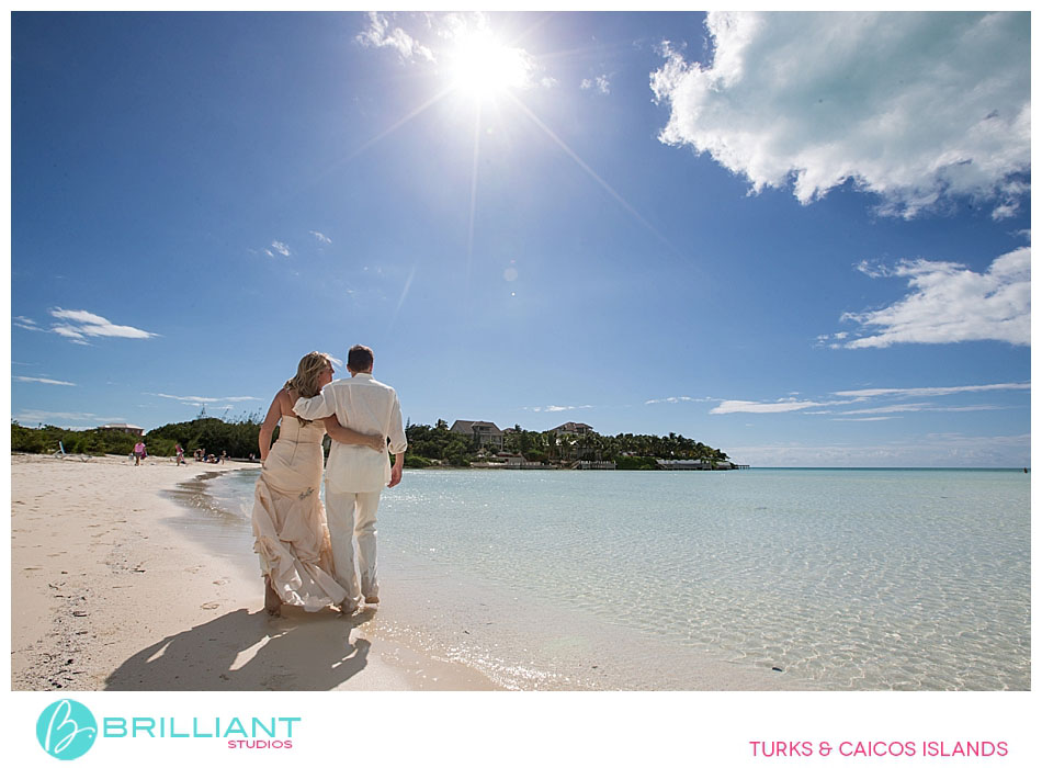 turks and caicos__1131