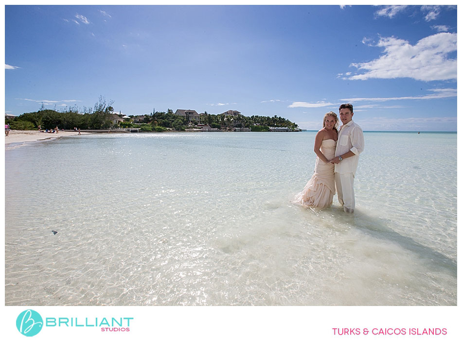 turks and caicos__1132