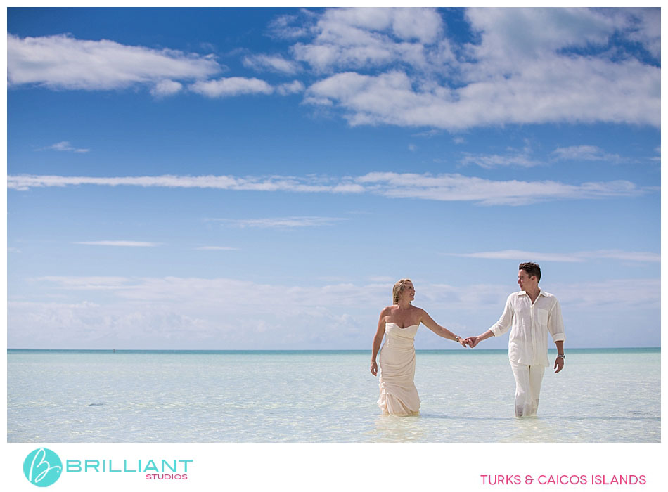 turks and caicos__1134