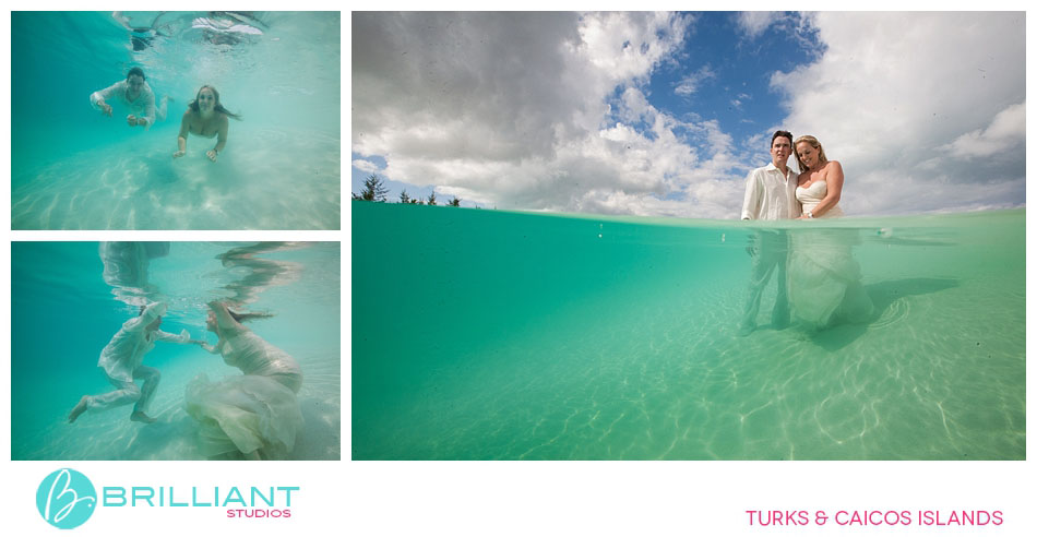 turks and caicos__1137