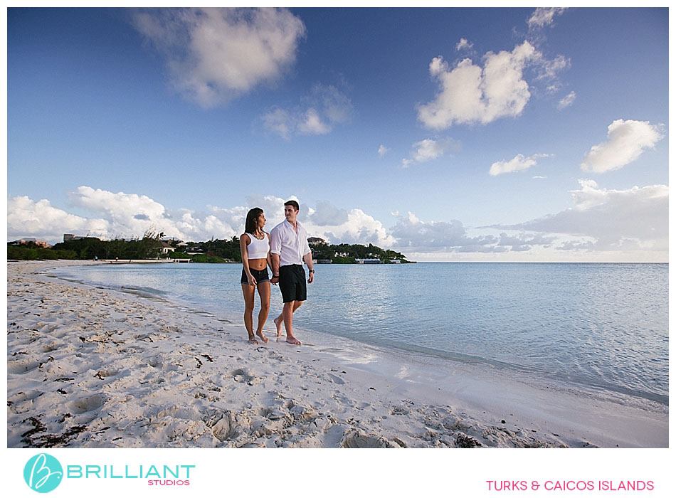 turks and caicos__1738