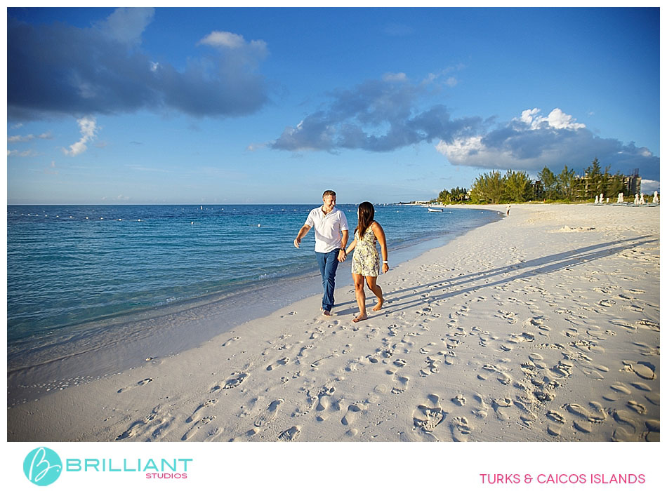 turks and caicos__3161