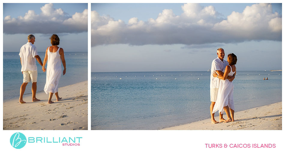 turks and caicos__3282