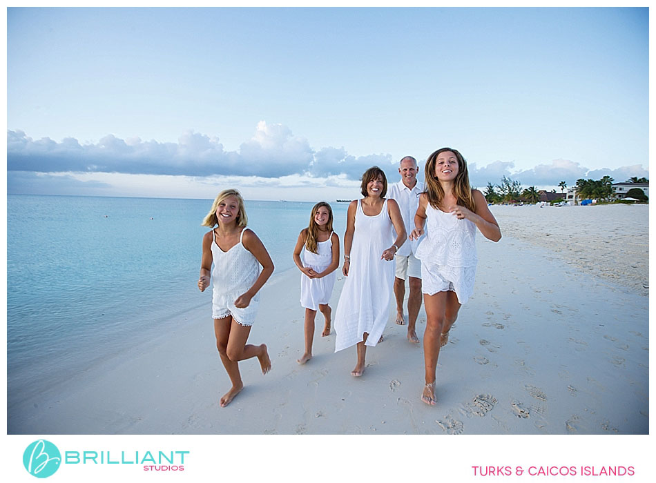 turks and caicos__3288