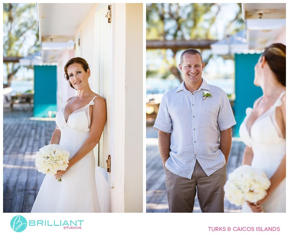 WeddingTurksandCaicos