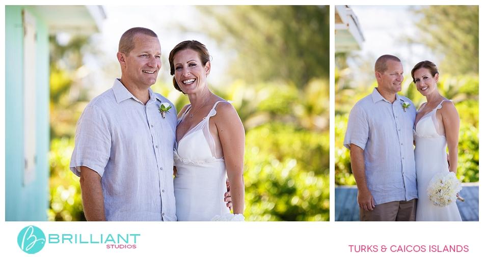 WeddingTurksandCaicos_0024