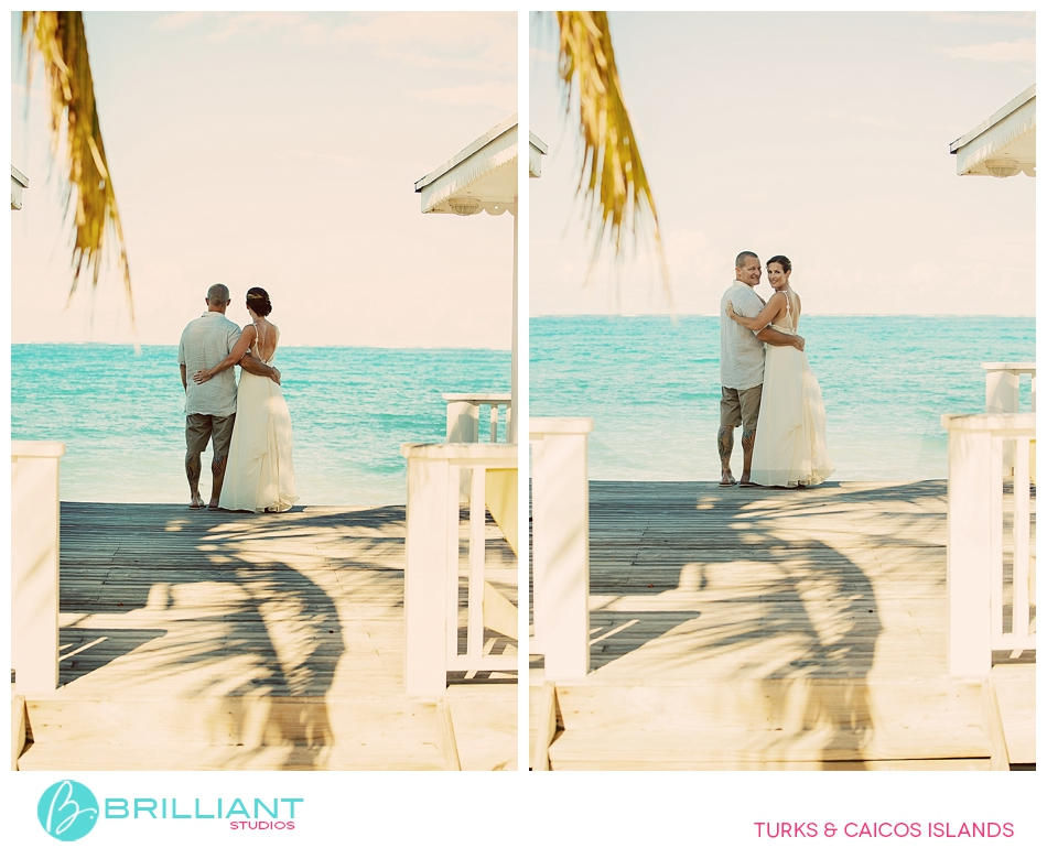 Caribbean destination wedding for Best caribbean destination weddings