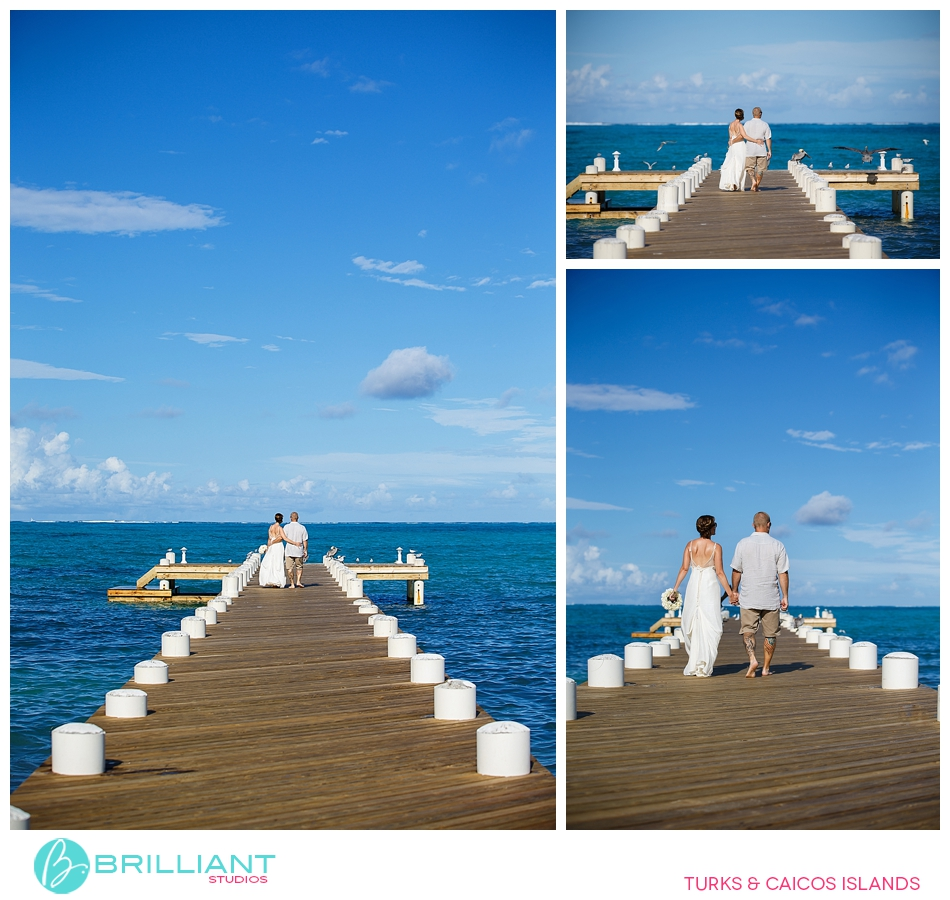 Caribbean destination wedding for Destination weddings in the caribbean