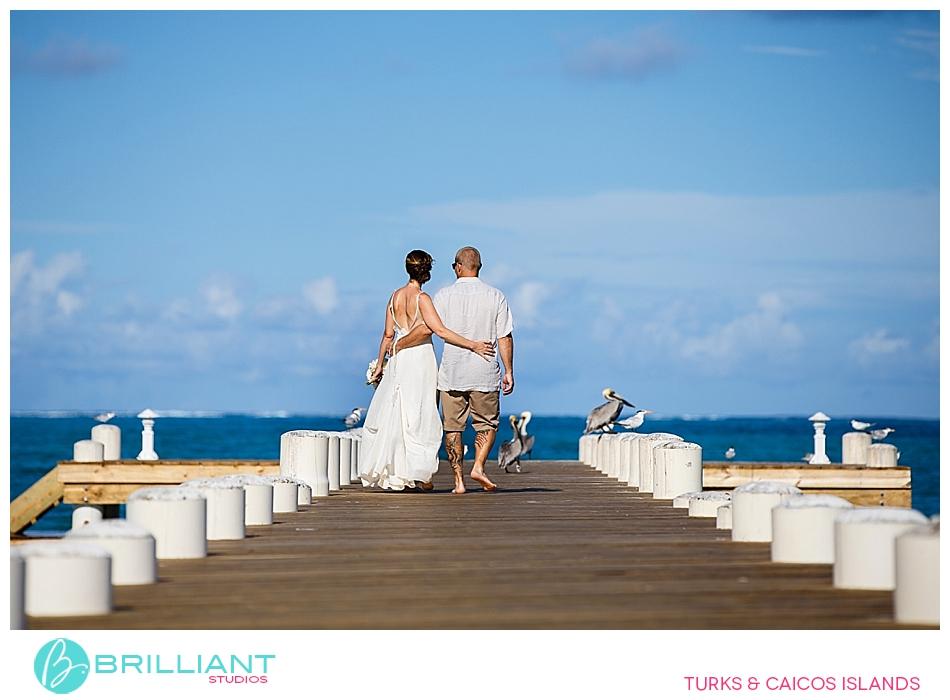 WeddingTurksandCaicos_0032