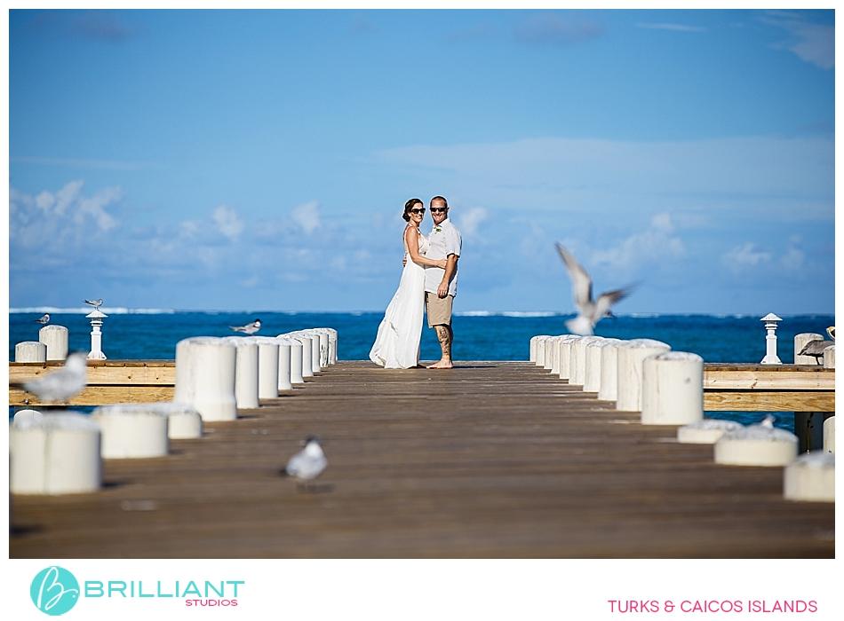 WeddingTurksandCaicos_0033