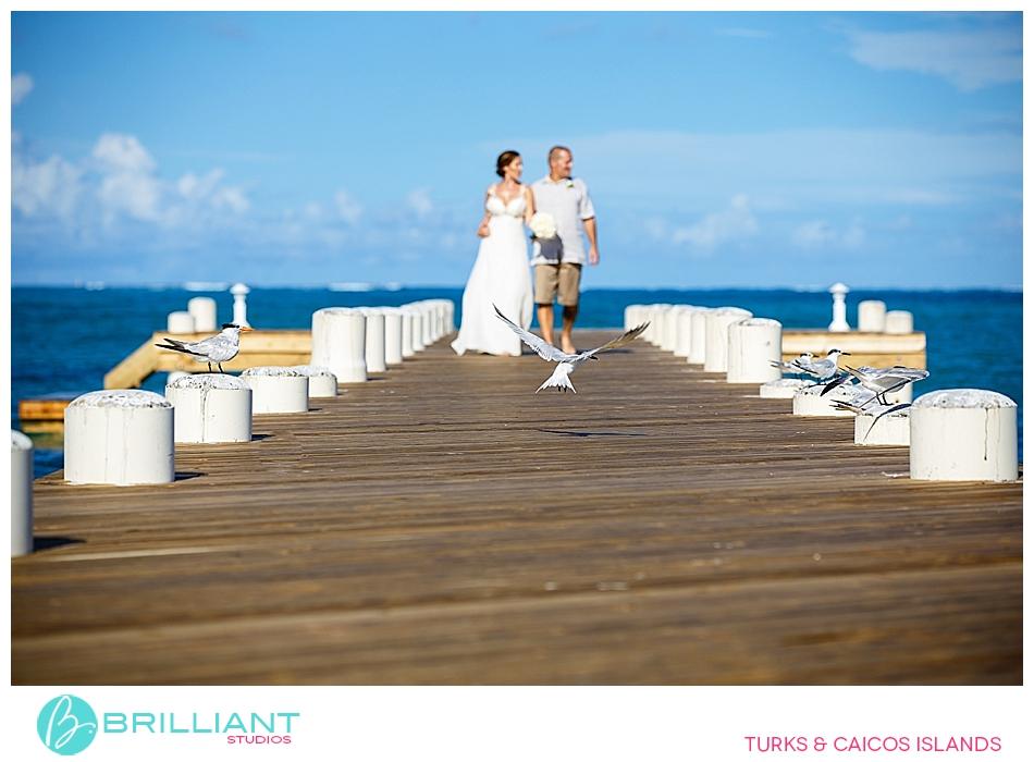 WeddingTurksandCaicos_0034