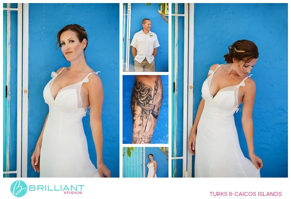 WeddingTurksandCaicos_0038