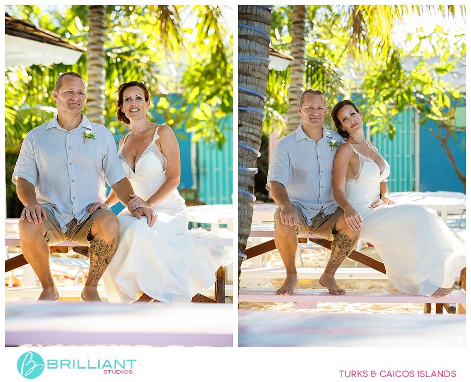 WeddingTurksandCaicos_0040