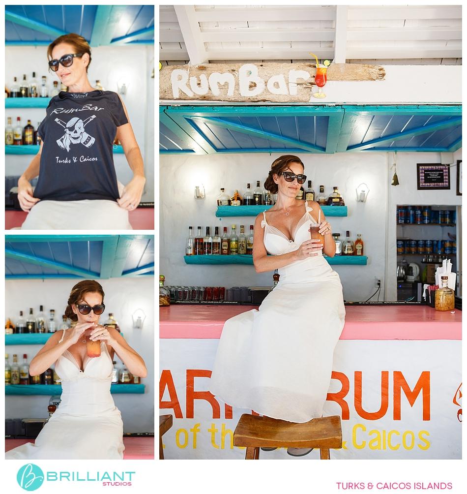 WeddingTurksandCaicos_0042