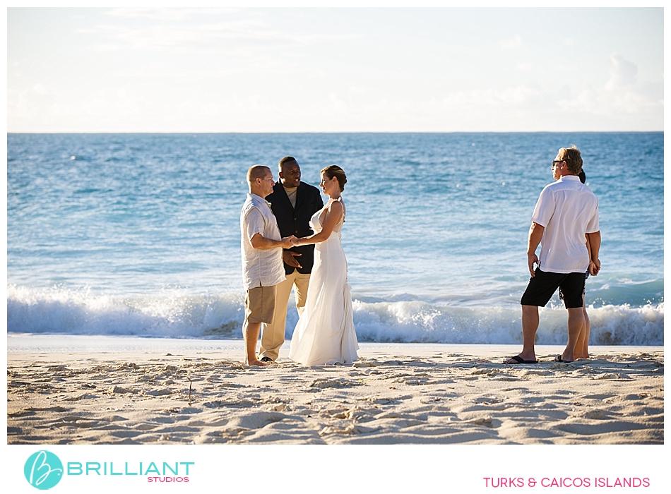 WeddingTurksandCaicos_0048