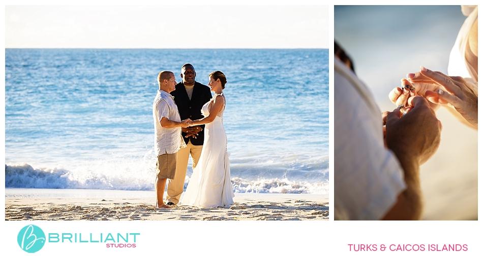 WeddingTurksandCaicos_0049