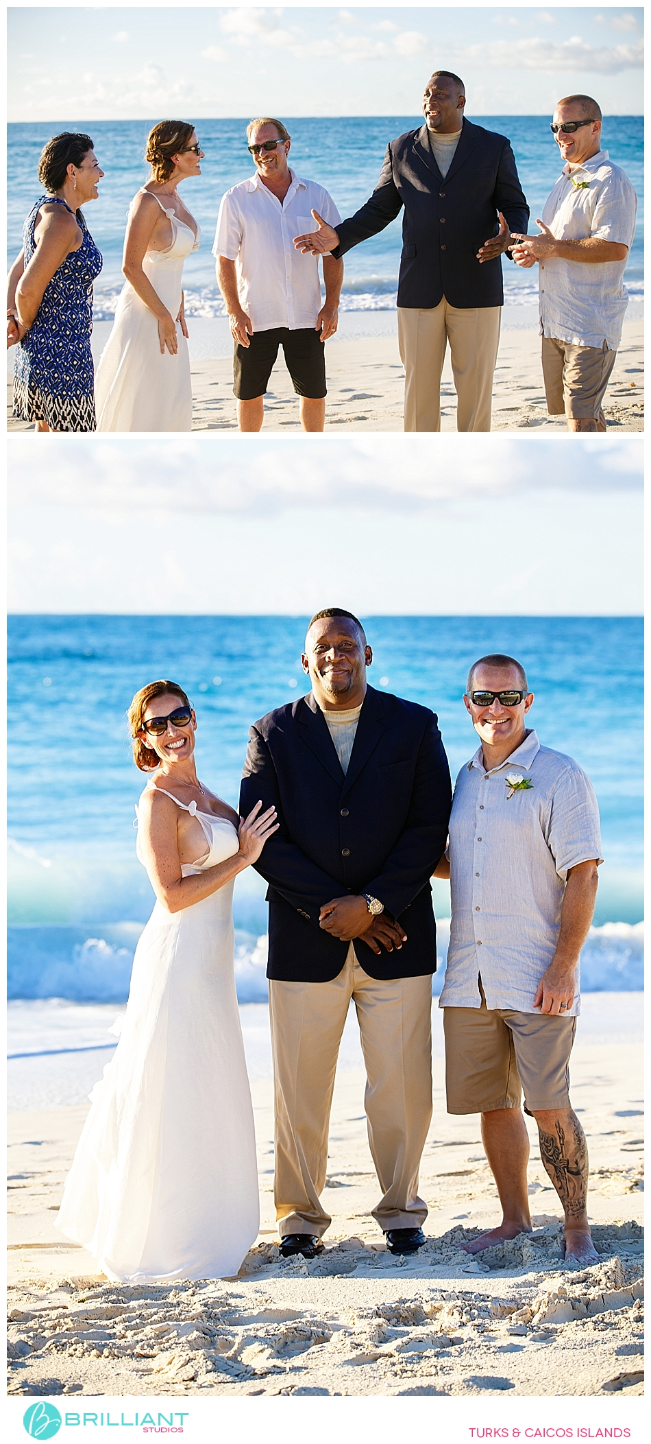 WeddingTurksandCaicos_0050