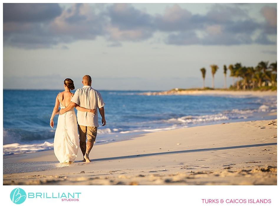 WeddingTurksandCaicos_0055
