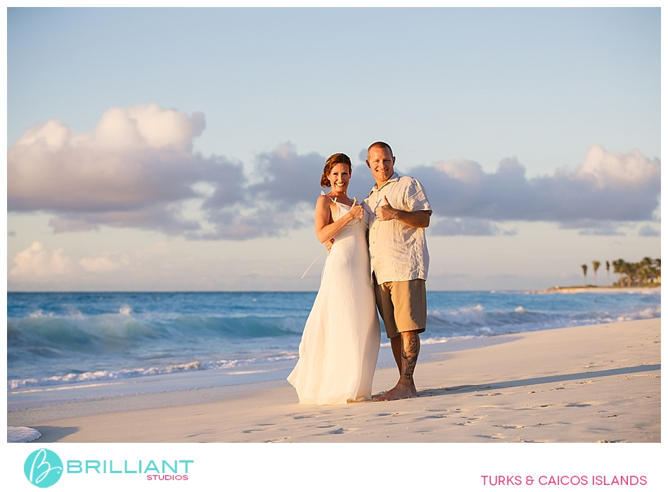 WeddingTurksandCaicos_0059