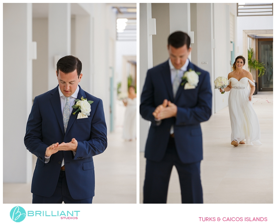 Gansevoort Wedding