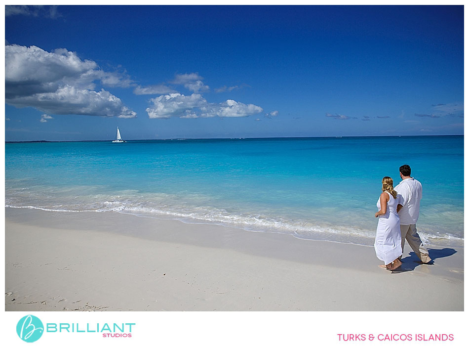 turks and caicos__4207