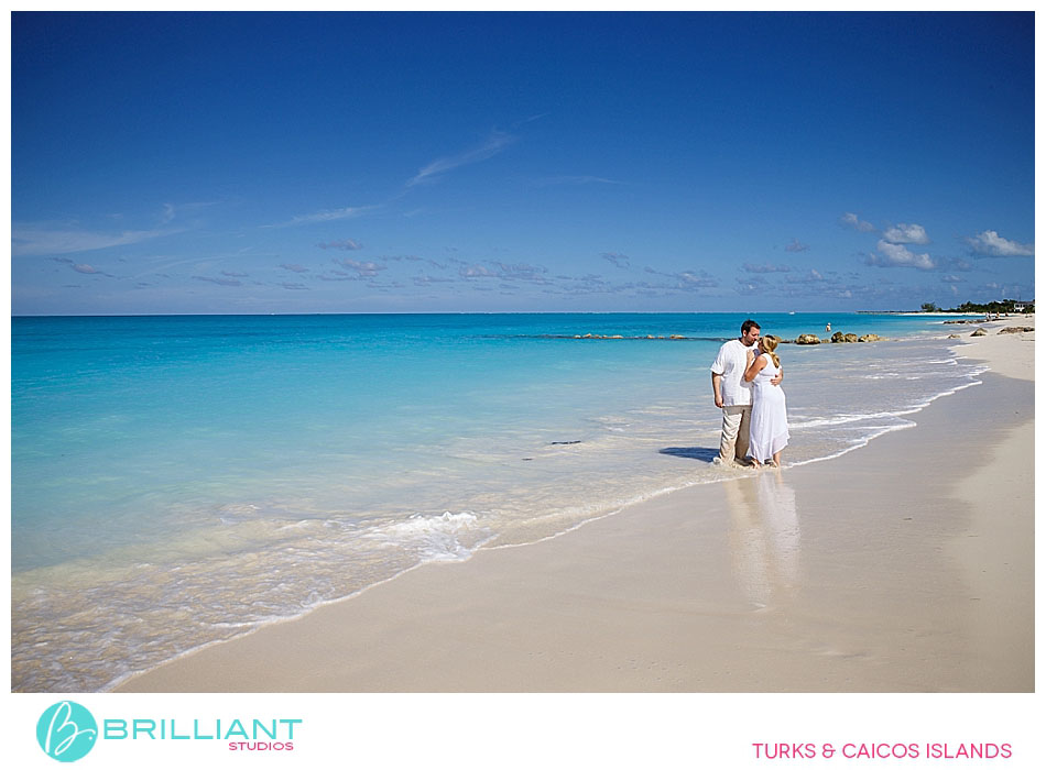 turks and caicos__4210