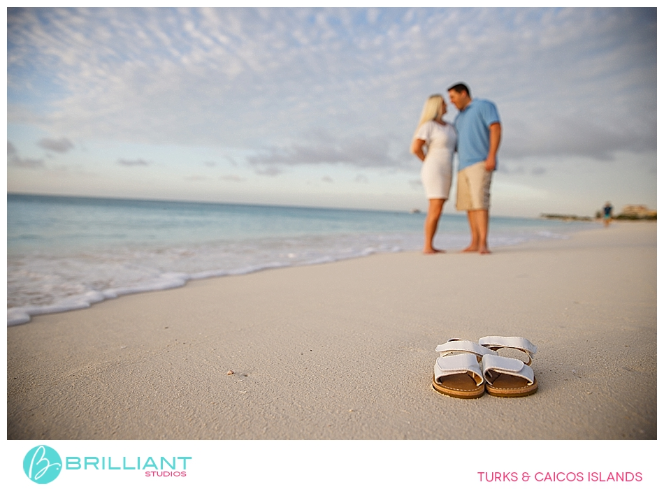 turks and caicos__4331