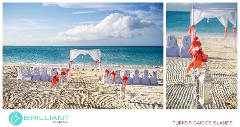 Sands-Wedding_0006