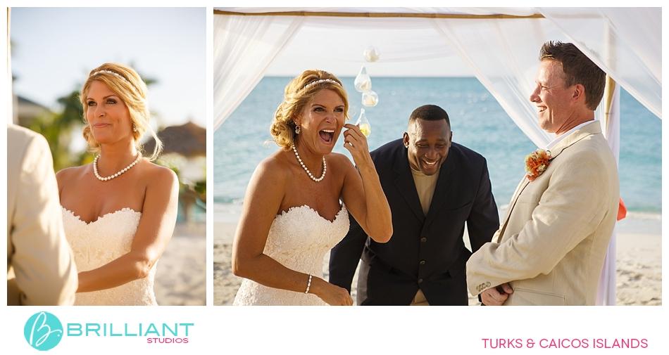 Sands-Wedding_0013