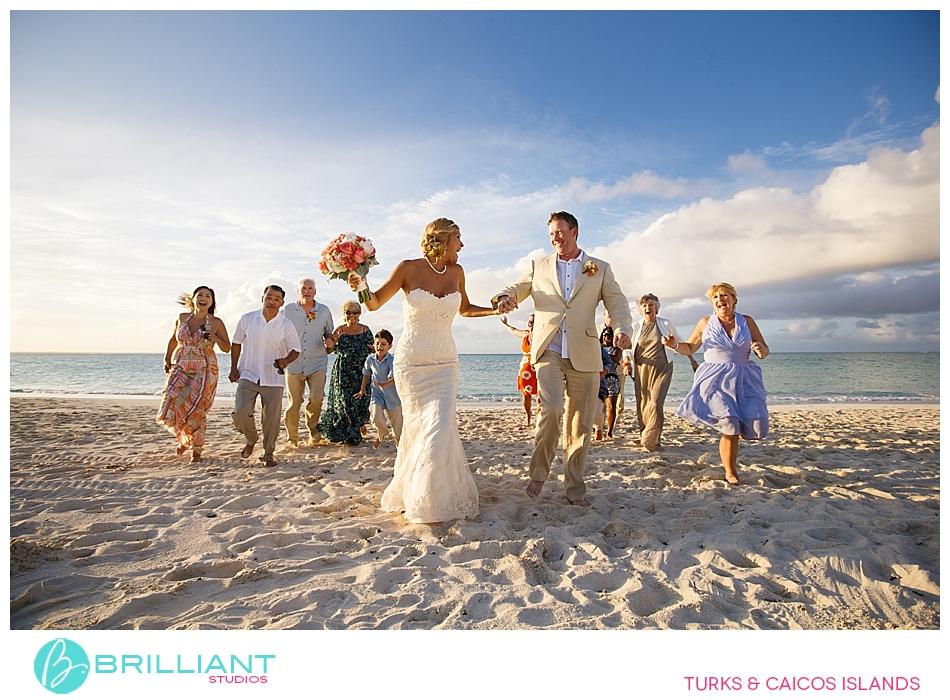 Sands-Wedding_0015