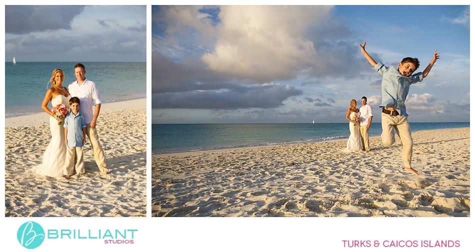 Sands-Wedding_0018