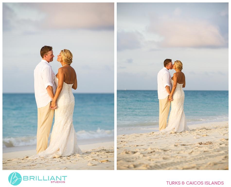 Sands-Wedding_0020