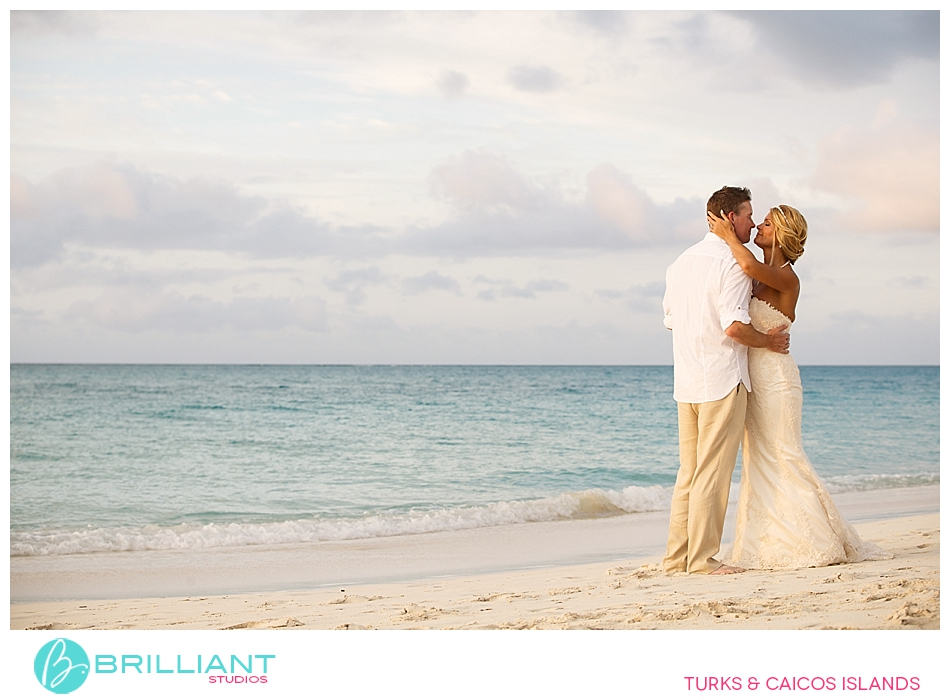 Sands-Wedding_0023
