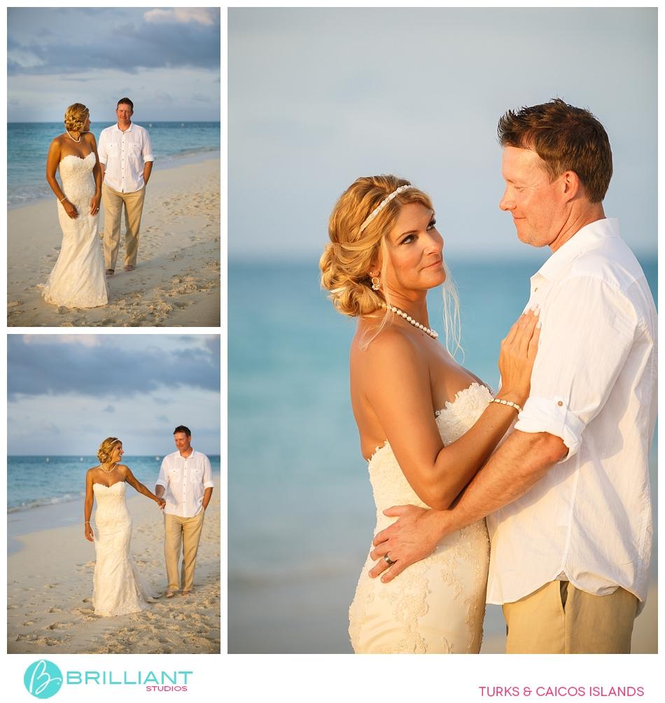 Sands-Wedding_0024