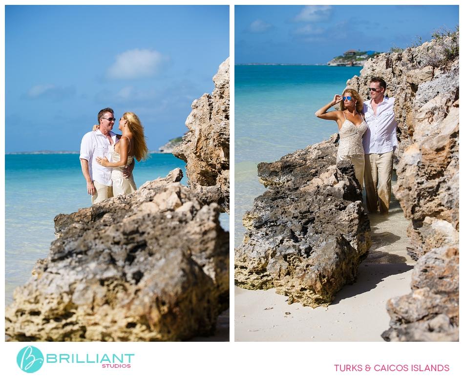 Sands-Wedding_0041