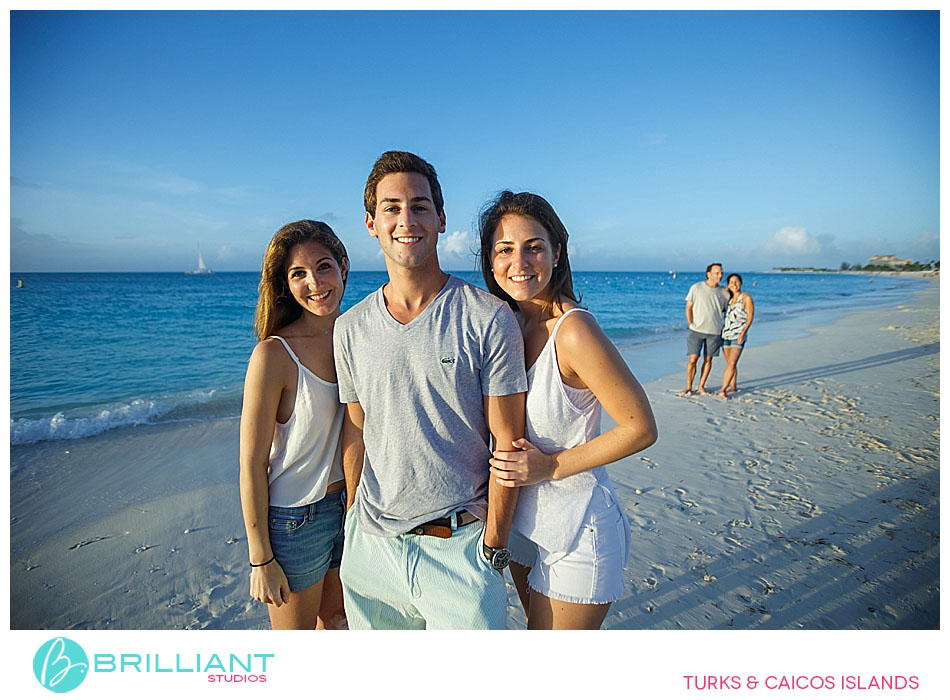 turks and caicos__4518