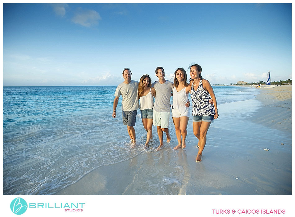 turks and caicos__4522