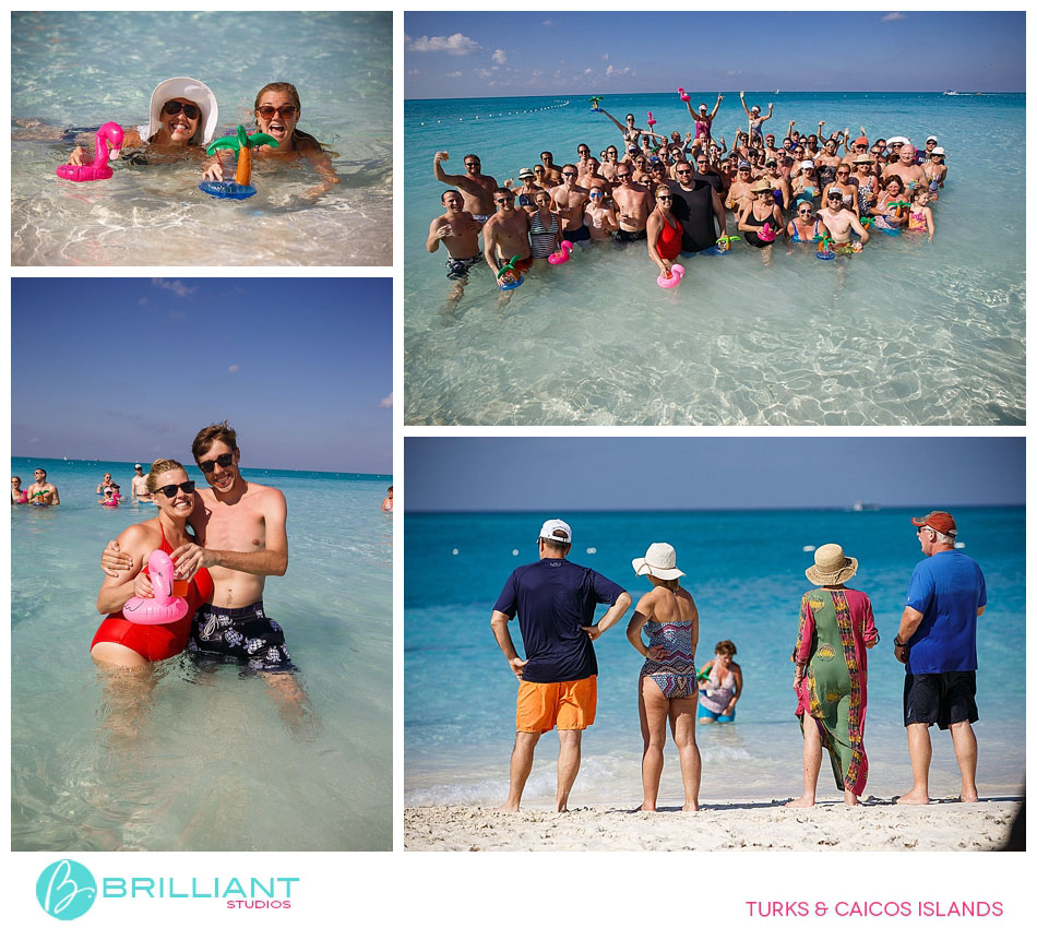 turks and caicos__4726