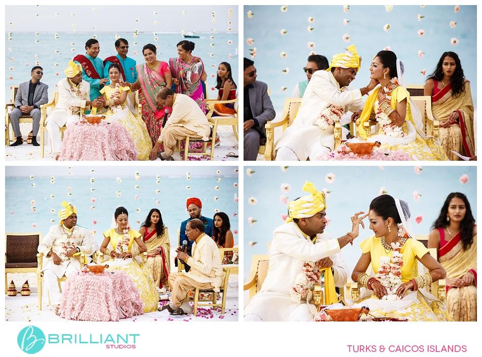 Indian Wedding Somerset