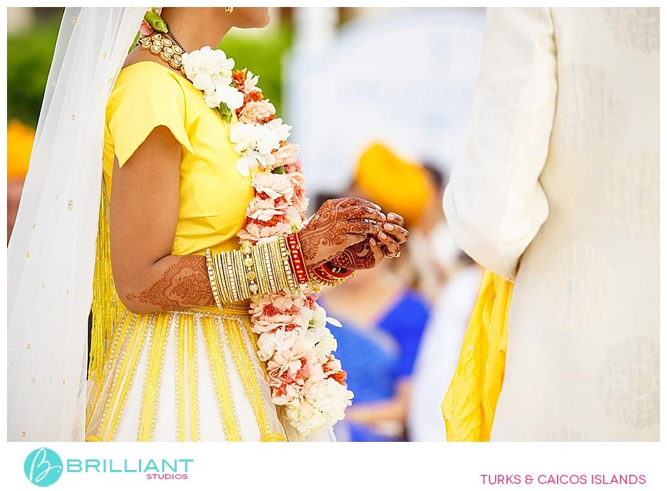 IndianWeddingSomerset_0051