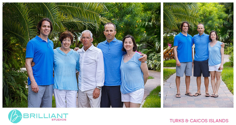 turks and caicos__4808